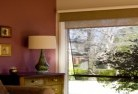 Allanooka Double roller blinds 2