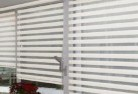 Allanooka Residential blinds 1